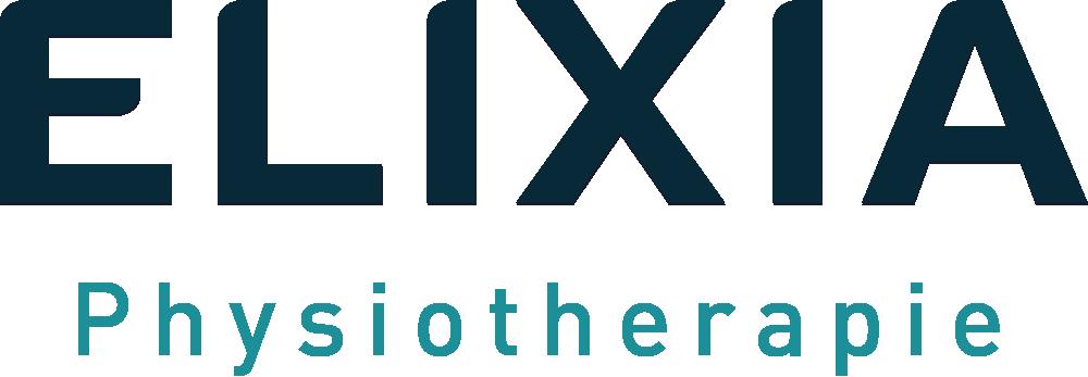ELIXIA Physiotherapie Langenhorn